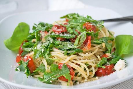 spaghetti-mit-rucola.jpg