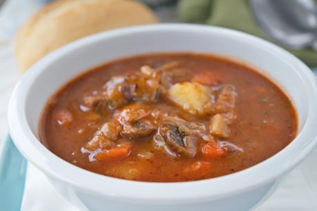 gulaschsuppe-aus-dem-schnellkochtopf.jpg