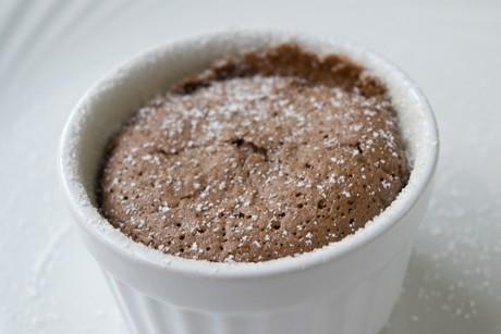 schokoladensouffle-aus-dem-dampfgarer.jpg