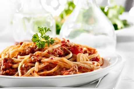 italienische-spaghetti-bolognese.jpg