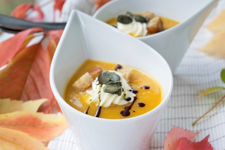 kuerbis-mango-suppe.jpg