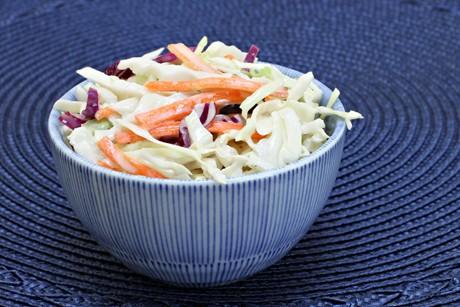 coleslaw-rezept.jpg