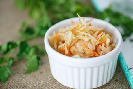 coleslaw-originalrezept.jpg