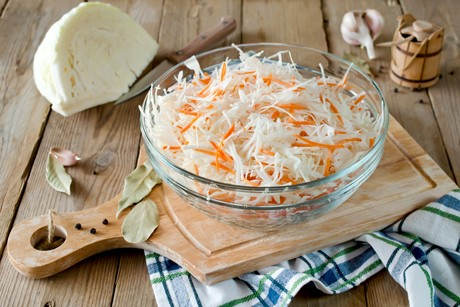 coleslaw-salat.jpg