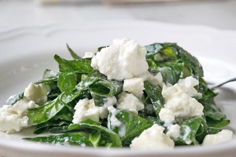 spinatsalat-mit-ziegenkaese.jpg