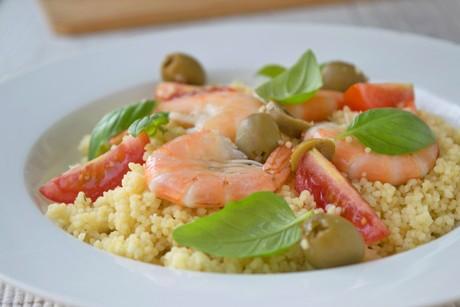 couscous-mit-frutti-di-mare.jpg