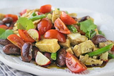 knoedel-bohnensalat.jpg