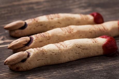 gruselige-halloween-finger.jpg