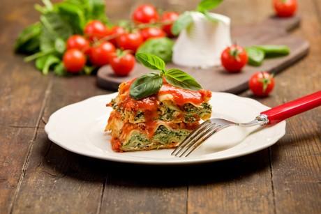 vegetarische-spinatlasagne.jpg