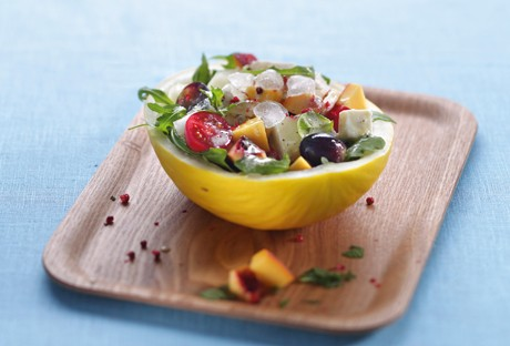 pfirsich-melonen-salat-mit-bueffelmozzarella.jpg