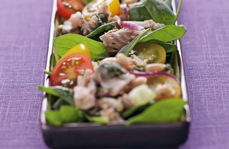 thunfisch-mit-bohnen-salat.jpg