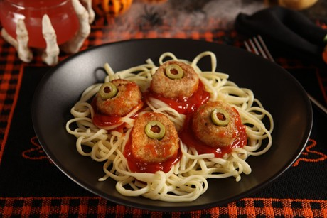 pasta-mit-faschierten-augen.jpg