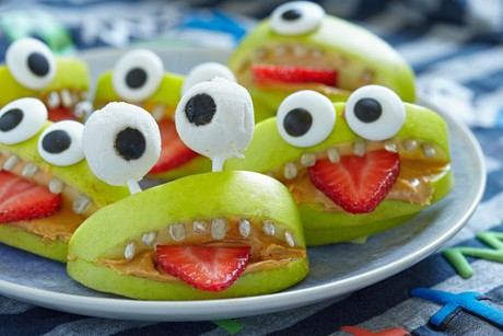 halloween-apfel-monster.jpg