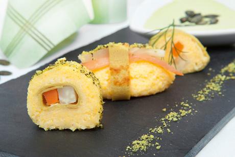 steirisches-sushi.jpg