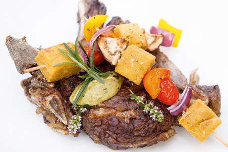 rib-eye-steak-mit-gemuesepolentaspiess.jpg