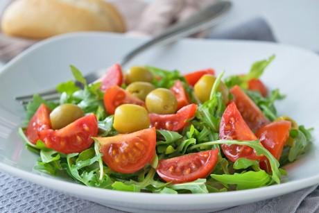 sommerlicher-tomatensalat.jpg