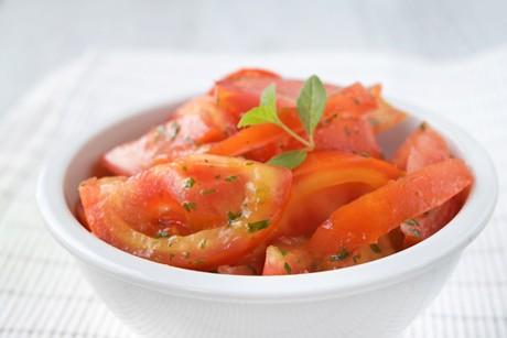 tomatensalat-ohne-zwiebel.jpg