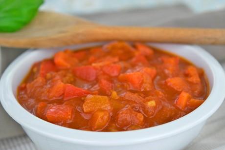 tomaten-paprika-chutney.jpg