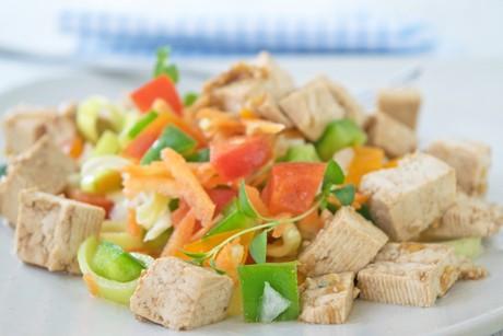 tofu-salat.jpg