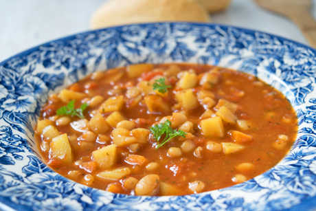 serbische-bohnensuppe-aus-dem-schnellkochtopf.jpg
