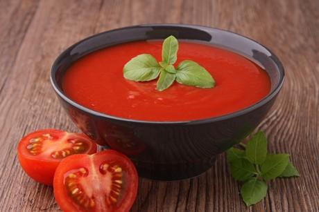 schnelle-tomatensuppe.jpg