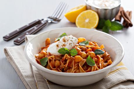 pasta-mit-kichererbsen.jpg