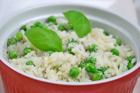 risi-bisi-aus-dem-schnellkocher.jpg