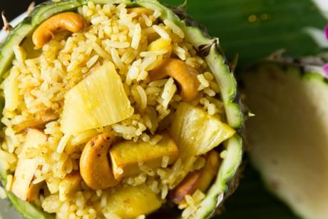 indisches-curry-reisfleisch.jpg