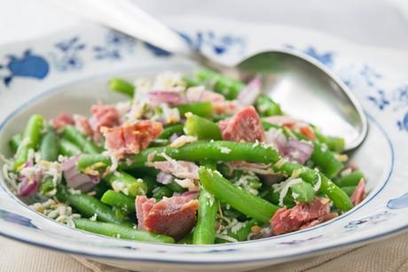 fisolen-kren-salat.jpg