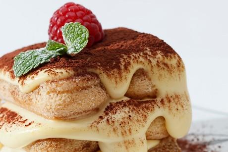tiramisu-mit-pudding.jpg