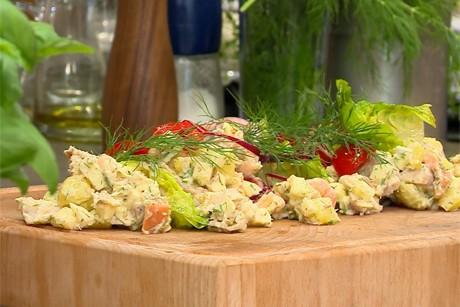 geraeucherter-fischsalat.jpg
