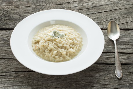gorgonzola-risotto.jpg