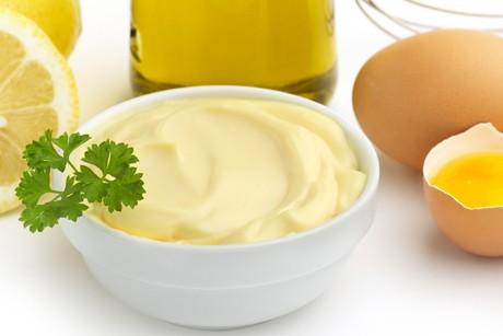 mayonnaise-selbst-gemacht.jpg