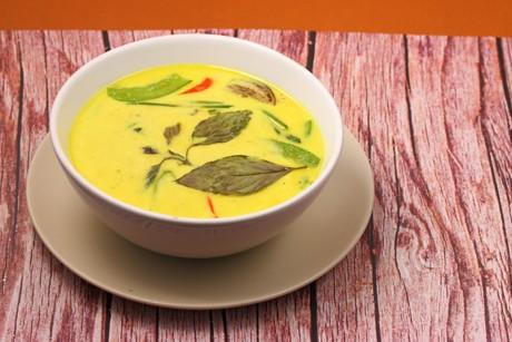 currysuppe-mit-kokosmilch.jpg