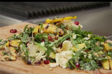 mozzarella-mango-salat.jpg