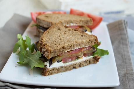 sandwich-mit-schafskaese.png