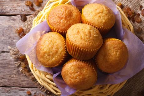 eierlikoer-muffins.jpg