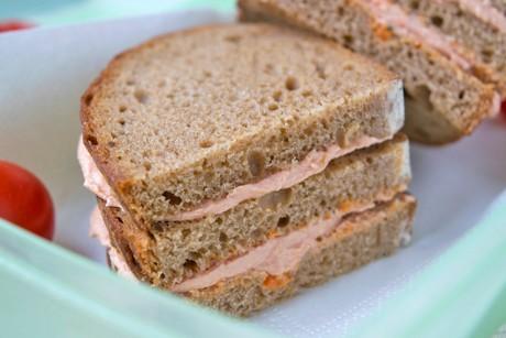 ricotta-tomaten-sandwich.jpg