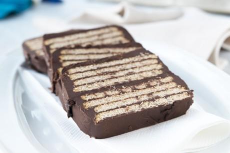kekskuchen.jpg