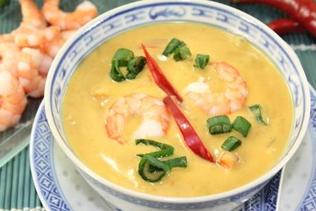 currysuppe-mit-garnelen.jpg