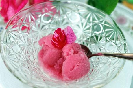 rosensorbet.jpg