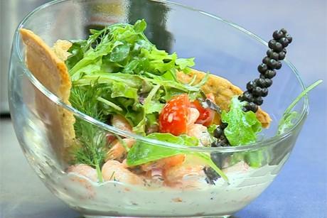 shrimpssalat-mit-wasabi.jpg