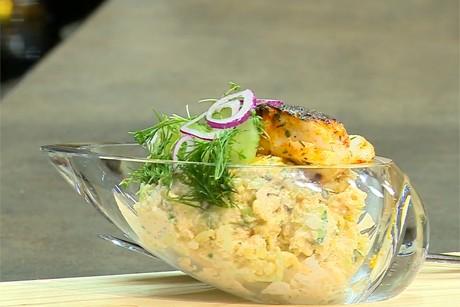 pikanter-bratfisch.jpg