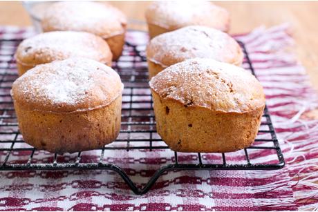 vollkorn-muffins.jpg