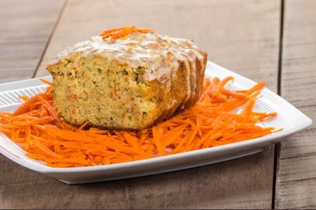 veganer-karottenkuchen.jpg
