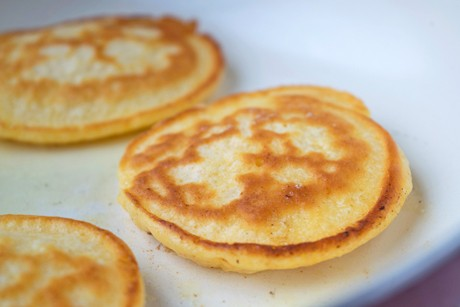 vollkorn-pancakes.jpg