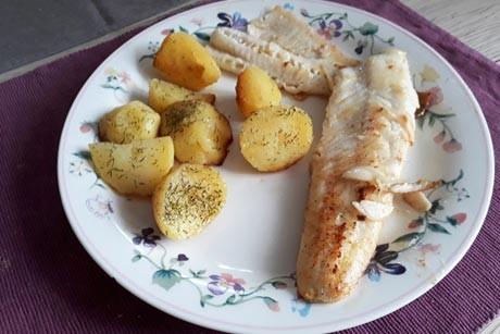 zander-gebraten-mit-kartoffeln.jpg