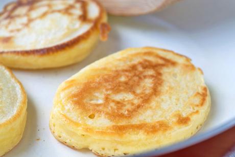blinis-mit-buttermilch.jpg