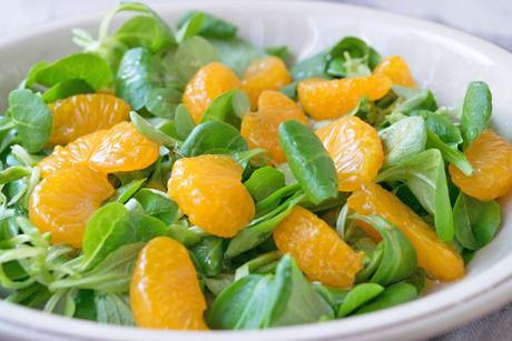 wintersalat-mit-orangen.jpg