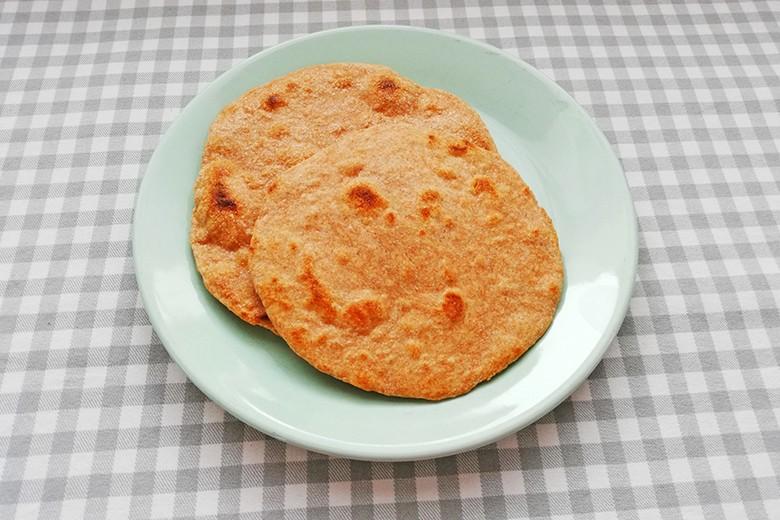 chapati-roti.jpg
